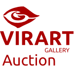 VirArtGallery Art Auction